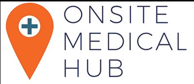 Onsite Medical Hub