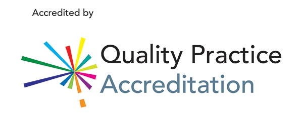 Onsite Medical Hub has Quality Practice Accreditation
