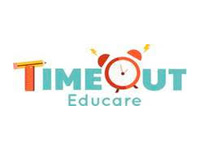 Time-Out' Educare Northcote